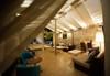 Petrino Suites Hotel - thumb 24