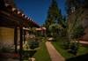 Petrino Suites Hotel - thumb 8