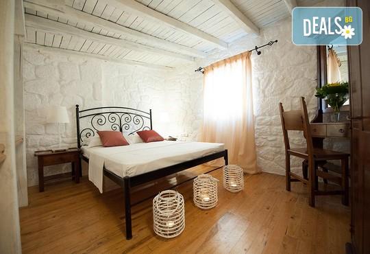 Petrino Suites Hotel 4* - снимка - 28