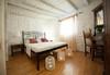 Petrino Suites Hotel - thumb 28