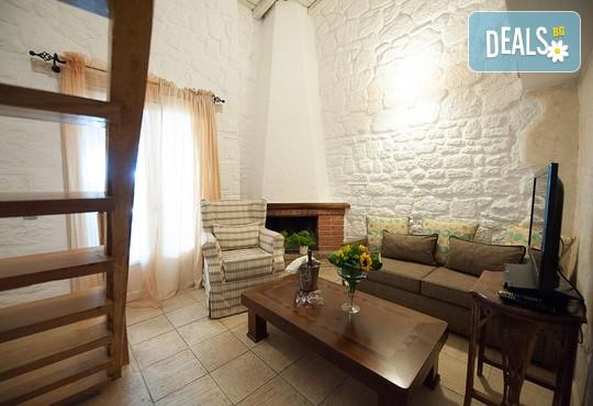 Petrino Suites Hotel 4* - снимка - 29