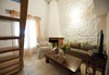 Petrino Suites Hotel - thumb 29