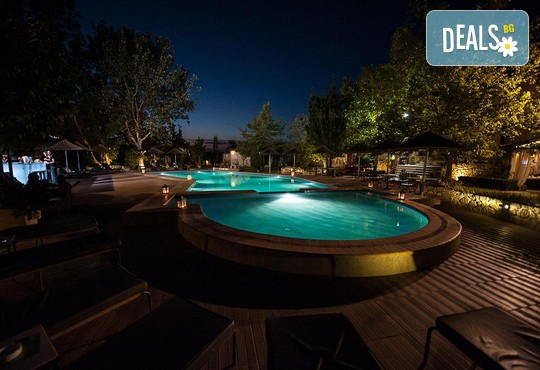 Petrino Suites Hotel 4* - снимка - 11