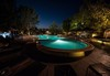 Petrino Suites Hotel - thumb 11