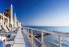 Petrino Suites Hotel - thumb 40