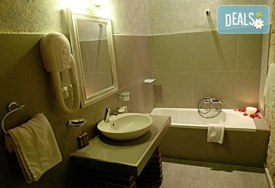 Petrino Suites Hotel 4* - снимка - 31