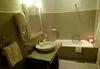 Petrino Suites Hotel - thumb 31