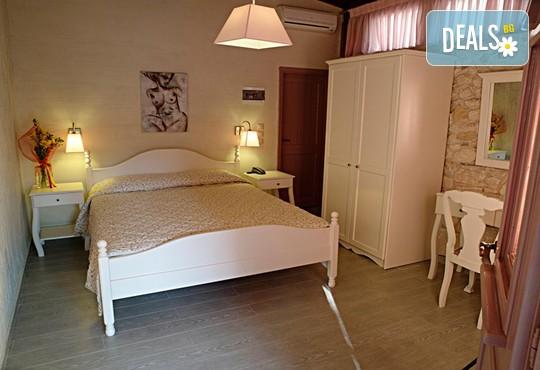 Petrino Suites Hotel 4* - снимка - 32