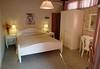 Petrino Suites Hotel - thumb 32