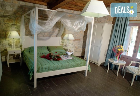 Petrino Suites Hotel 4* - снимка - 33
