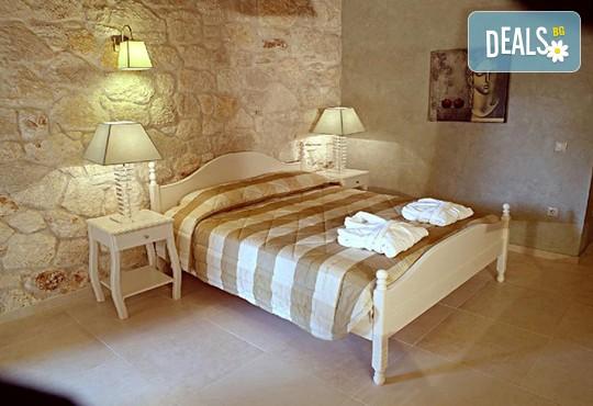 Petrino Suites Hotel 4* - снимка - 37