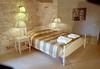 Petrino Suites Hotel - thumb 37