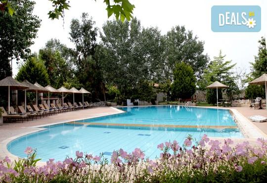 Petrino Suites Hotel 4* - снимка - 20