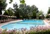 Petrino Suites Hotel - thumb 20