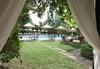 Petrino Suites Hotel - thumb 19