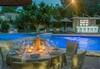 Petrino Suites Hotel - thumb 10