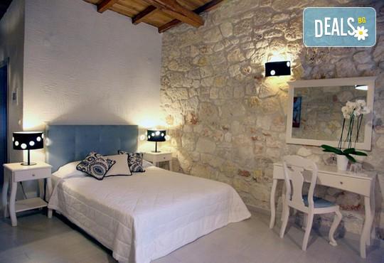Petrino Suites Hotel 4* - снимка - 38