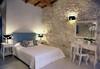 Petrino Suites Hotel - thumb 38