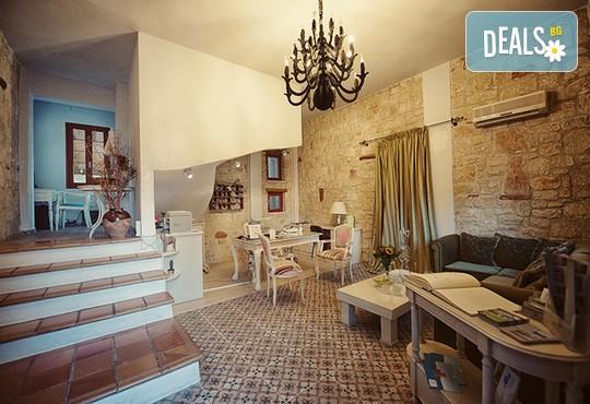 Petrino Suites Hotel 4* - снимка - 27