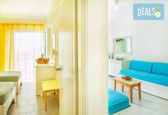 Port Marina Hotel 3* - снимка - 6
