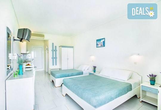 Port Marina Hotel 3* - снимка - 4
