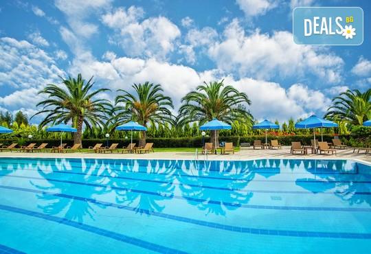 Port Marina Hotel 3* - снимка - 19