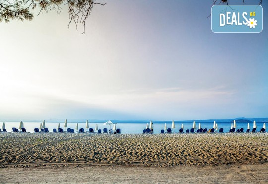 Port Marina Hotel 3* - снимка - 26