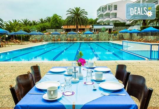 Port Marina Hotel 3* - снимка - 17