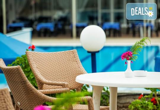Port Marina Hotel 3* - снимка - 24