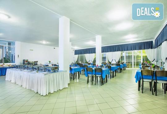 Port Marina Hotel 3* - снимка - 12