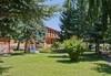 Балнео почивка през делник в СПА хотел Елбрус 3*, Велинград! 3, 4 или 5 нощувки със закуски, обяди и вечери, безплатен лекарски преглед, лечебни процедури, ползване на минерални басейни и СПА! - thumb 23