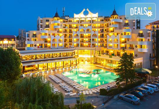 Хотел Империал 4* - снимка - 1