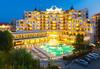 Хотел Империал - thumb 1