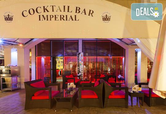 Хотел Империал 4* - снимка - 15