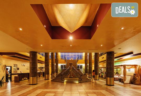 Хотел Империал 4* - снимка - 14