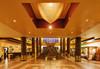 Хотел Империал - thumb 14