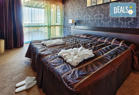 Хотел Империал 4* - снимка - 5