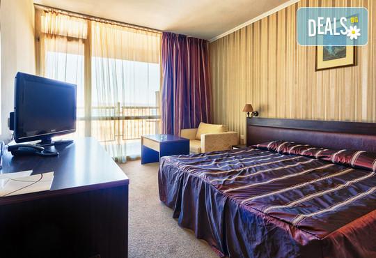 Хотел Империал 4* - снимка - 7
