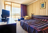 Хотел Империал - thumb 7
