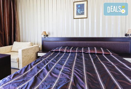 Хотел Империал 4* - снимка - 6
