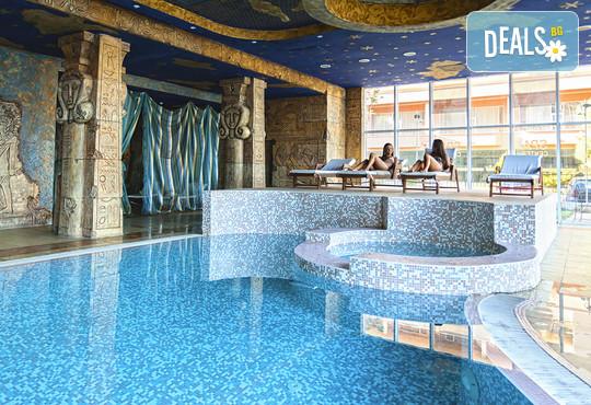Хотел Империал 4* - снимка - 18