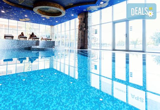 Хотел Империал 4* - снимка - 20