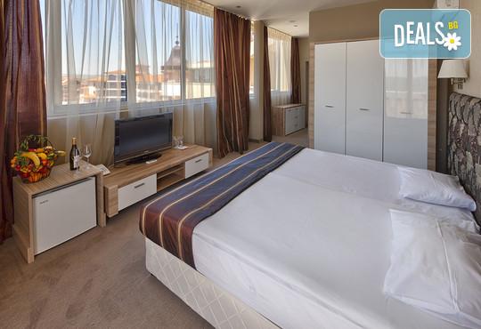 Хотел Империал 4* - снимка - 4