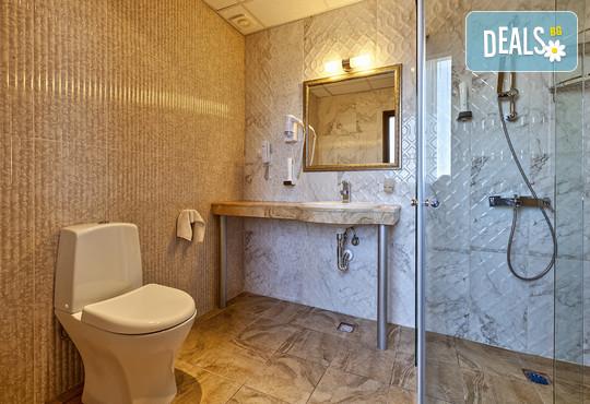 Хотел Империал 4* - снимка - 13