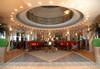 Хотел Атриум Бийч - thumb 12