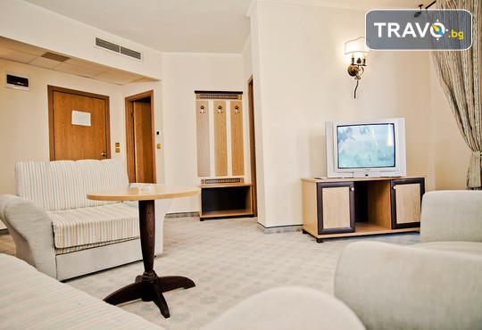 Хотел Атриум Бийч 4* - снимка - 17
