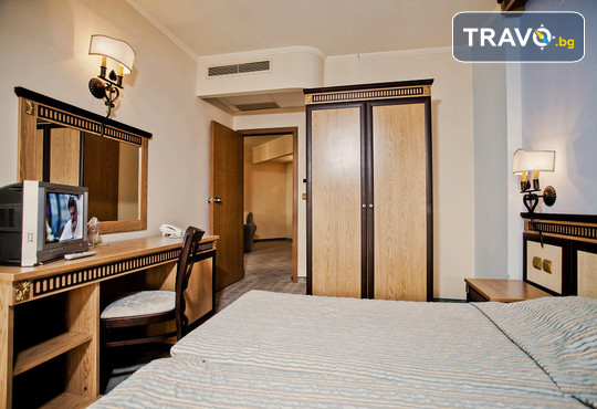 Хотел Атриум Бийч 4* - снимка - 16