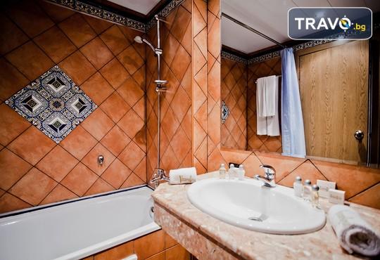 Хотел Атриум Бийч 4* - снимка - 18