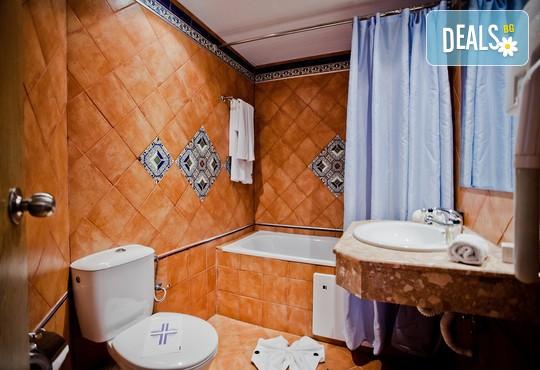 Хотел Атриум Бийч 4* - снимка - 19