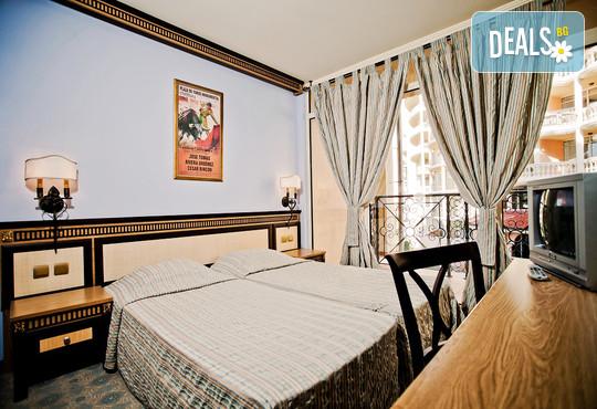 Хотел Атриум Бийч 4* - снимка - 13